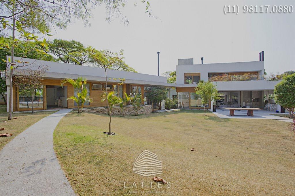 Jardim Guedala - Oasis